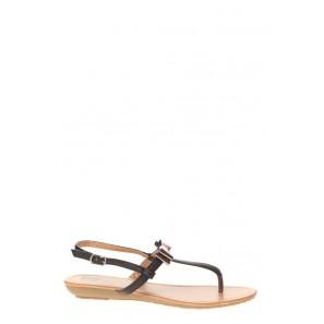 Sandales Bari Noir