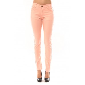 Fringagogo vetement femme pas cher pantalon femme d s 12 - Pantalon coupe droite femme pas cher ...