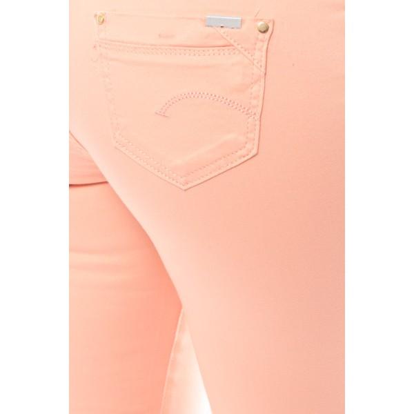 Fringagogo vetement femme pas cher pantalon femme d s 12 pantalon pas cher pantalon coupe - Pantalon coupe droite femme pas cher ...