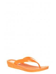 Tong Zyrco Orange