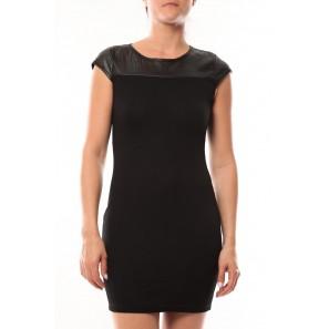 Robe Love Look 319 Noir - 1 acheté = 1 offert