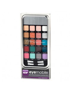 Eye Mobile - Maquillage femme