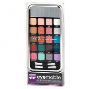 Palette maquillage pas cher discount - Maquillage palette pas cher ...