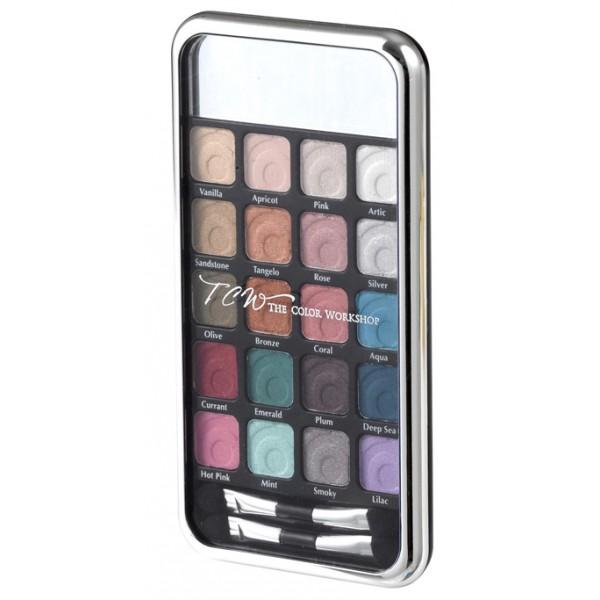 Fringagogo maquillage femme pas cher maquillage femme - Palette maquillage pas cher ...