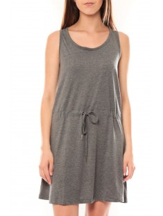 Dress It Arrow S/L Above Knee 10110316 Gris