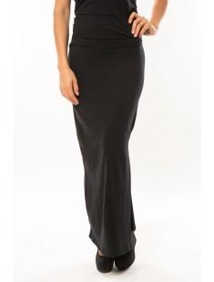 Jupe Fashion Noir - vetement femme