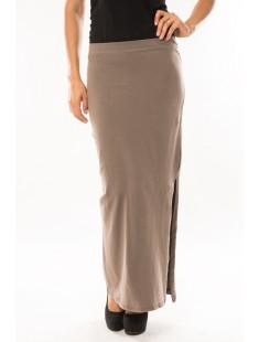 Jupe Fashion Beige - vetement femme
