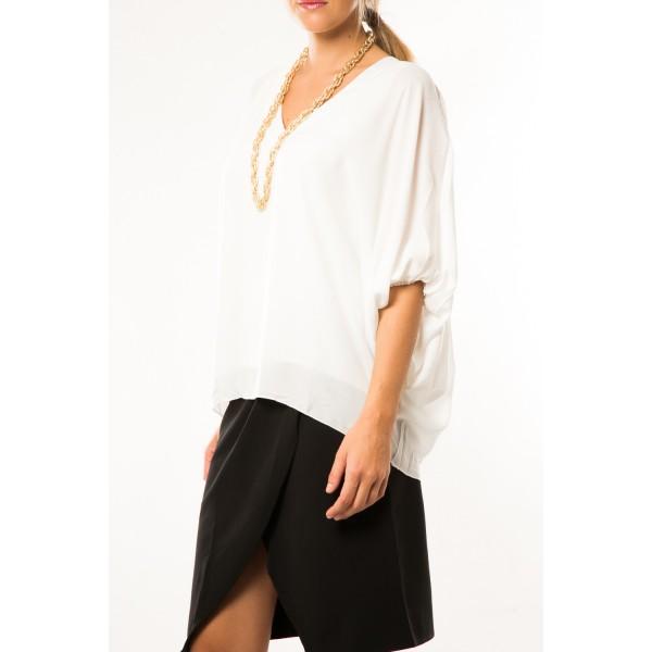 cheap for discount 35d1d dd3ff tunique-allyson-c1127-8-blanc.jpg