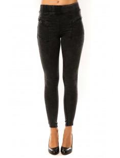 Pantalon C184 Noir