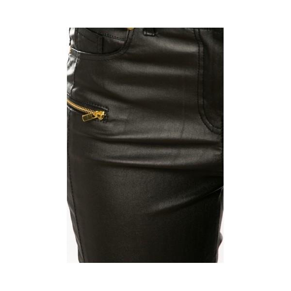 Cher Vetement Dès Pas pantalon Fringagogo 12 Femme ztxXtd