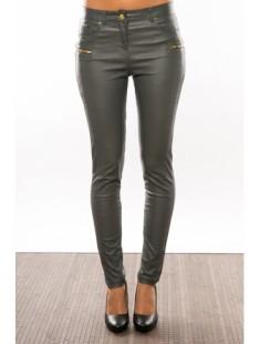 Pantalon CL-1030 Gris