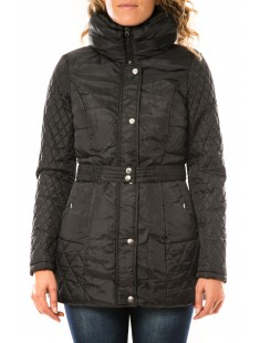 Jacket Ludo 10114233 Noir