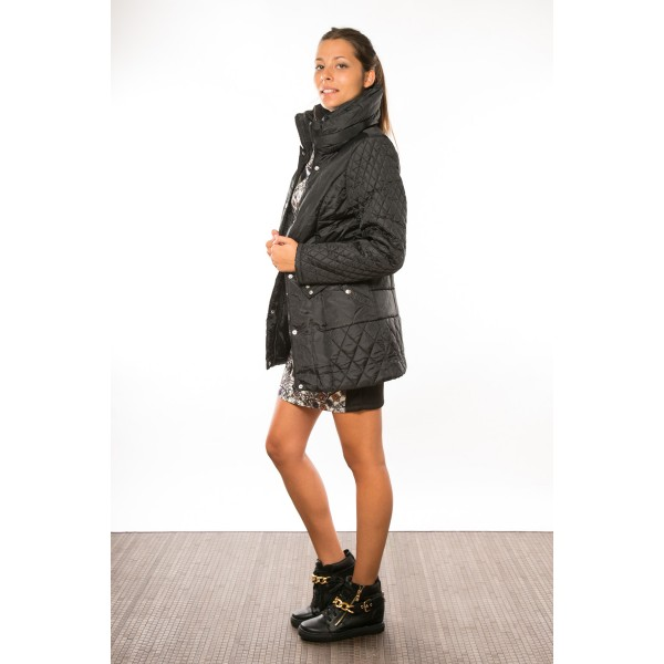 Total look moins de 35 blouson femme pas cher robe femme pas cher total look femme pas cher - Desherbant total pas cher ...