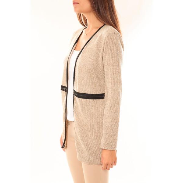 Fringagogo Vêtements Femme Pas Cher Pantalon Femme Dès 3f1f2b9f901c