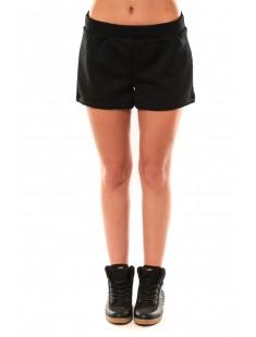 Short CQTW14617 Noir