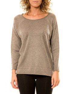 Pull 12018 Taupe