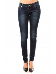 Jeans Remixx RX787 Brut - vetement femme