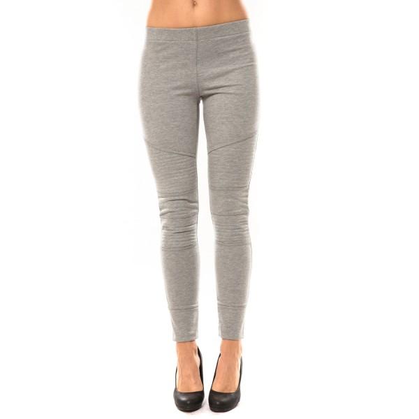 jeans femme place du jour jeans femme destroy place du jour femme jeans place du jour relaxed used c. Black Bedroom Furniture Sets. Home Design Ideas