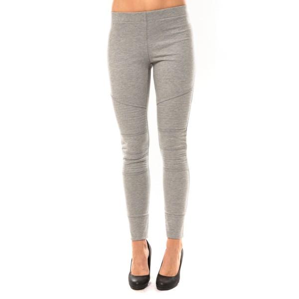 fringagogo vetement femme pas cher legging femme d s 7 legging fa on jogging legging. Black Bedroom Furniture Sets. Home Design Ideas