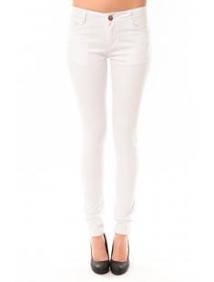Jeans D.Cherri JG-89078 Blanc