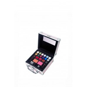 Colour Traveller Case - maquillage femme