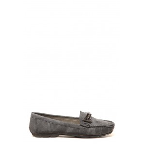 Pas Chaussures 15 Fringagogo Cher Femme Dès chaussures E4Sq7W