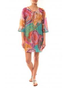Tunique Bali 49447 Multicolor