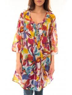 Tunique Bahamas 49447 Multicolor