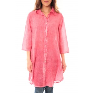 Robe Honolulu 47262 Rose