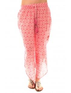 Pantalon Vega Rose