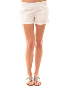 Short Lola Blanc