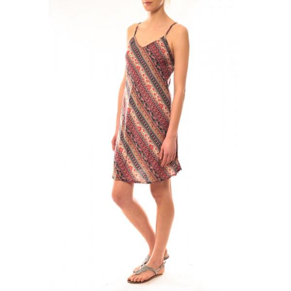 tunique-selvina-multicolor-vetement-femme.jpg 26bf8909f6d