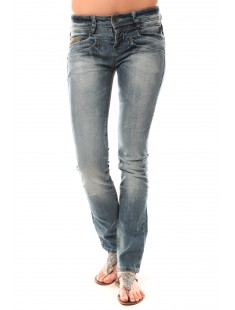 Jeans Remixx RX618 Denim