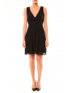 Robe Enzoria 9291 Noir