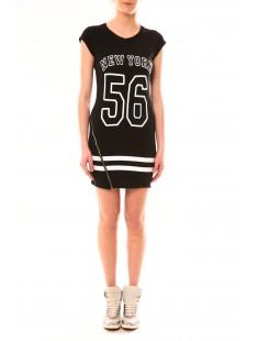 Robe New York 56 Noir