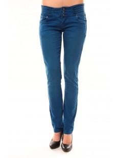 Jeans Rremixx RX320 Bleu