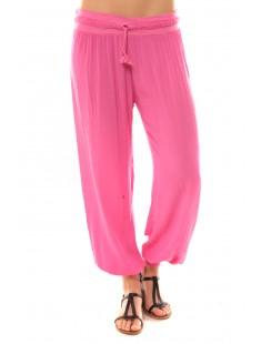 Pantalon 309 Fushia