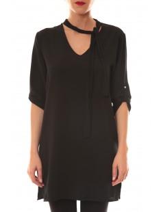 Robe 156 Noir