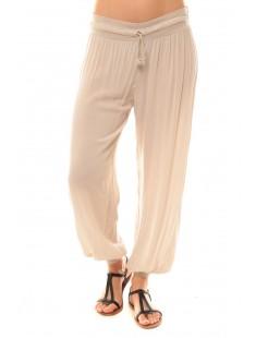 Pantalon 309 Beige