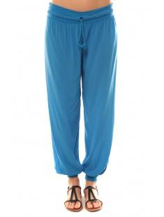 Pantalon 309 Bleu