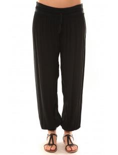 Pantalon 309 Noir