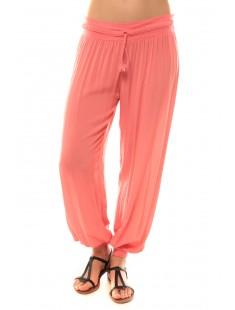 Pantalon 309 Corail