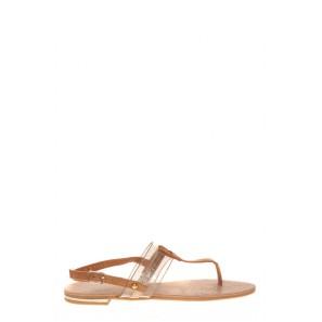 Sandales Ugolin Beige