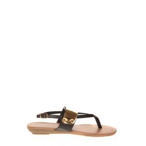 Sandales Takwa Noir