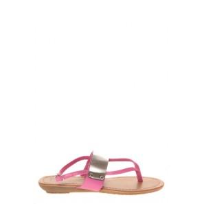 Sandales Takwa Rose