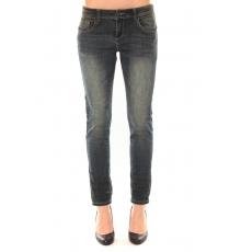 Dress Code Jean 15HP097 bleu