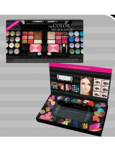 Markwins Illuminating Colors