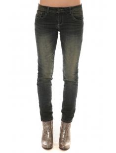 vetement femme de 10 15 jeans lingerie pull robe pantalon chemsier tunique. Black Bedroom Furniture Sets. Home Design Ideas