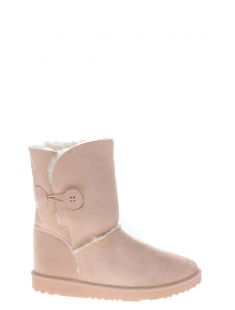 Nice Shoes Boots  Camel XS-02