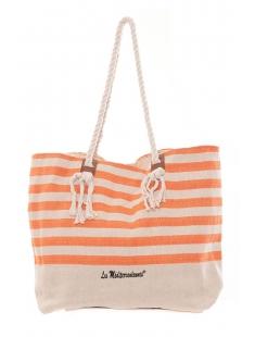 Sac Marina Orange